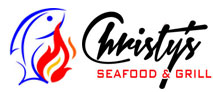 Christy's Seafood and Grill